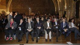 Assistents-Tercera-Via-MANOLO-GARCIA_ARAIMA20141212_0230_45
